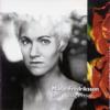 Marie Fredriksson - Sparvöga (2002 Remastered Version) bild