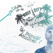 Ben Fagan & the Holy City Hooligans - Sunny Daze