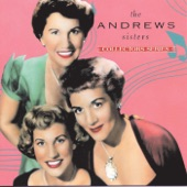The Andrews Sisters - Hold Tight, Hold Tight (Want Some Seafood Mama)