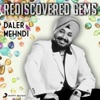 Rediscovered Gems Daler Mehndi