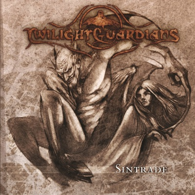 Sin Trade - Twilight Guardians