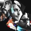 Swedish House Mafia & Coldplay - Every Teardrop Is a Waterfall (Coldplay Vs. Swedish House Mafia)
