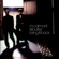 Can We Make It? - McAlmont & Butler