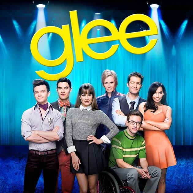 Torrent glee season 5 episode 3