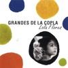 Grandes de la Copla, Lola Flores