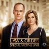 Law & Order: SVU (Special Victims Unit), Season 8 wiki, synopsis
