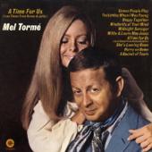 The Windmills of Your Mind - Mel Tormé