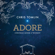It's Christmas (Medley) [Live] - Chris Tomlin