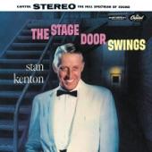 Stan Kenton - Ev'ry Time We Say Goodbye