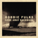 Gone Away Backward - Robbie Fulks