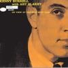 Lady Be Good (1987 Digital Remaster) - Kenny Burrell