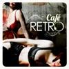 Café Retro