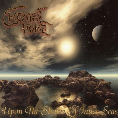 Upon the Shores of Inner Seas - Mental Home