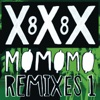 XXX 88 (feat. Diplo) [Remixes 1] - Single, MØ