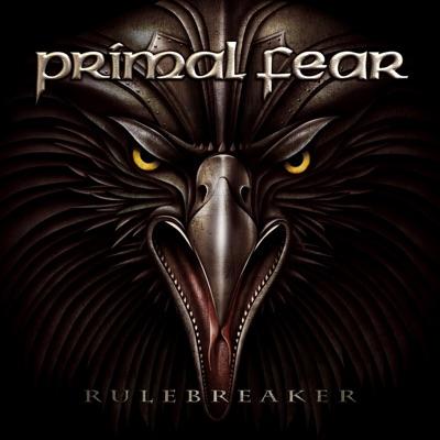 Rulebreaker - Primal Fear