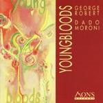 George Robert & Dado Moroni - Susanita