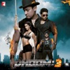Dhoom 3 Original Motion Picture Soundtrack