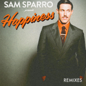 Happiness (The Magician Remix)