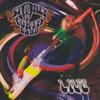 Stoney Curtis Band - Stoney Curtis Band (Live) artwork