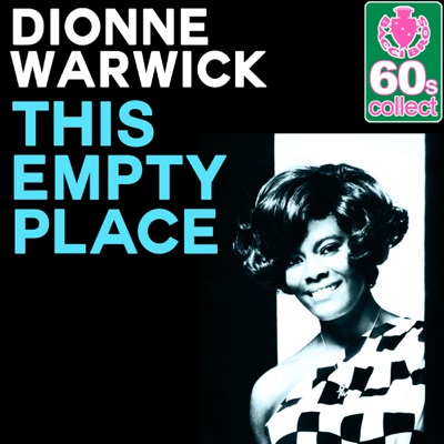 This Empty Place (Remastered) - Single - Dionne Warwick