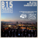 Western End (Birmingham Crew) [Remix] - B15 Project & Mr. Vegas