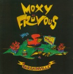 Moxy Fruvous - Stuck In the 90's