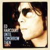 Until Tomorrow Then: The Best Of (Deluxe Edition) ジャケット写真