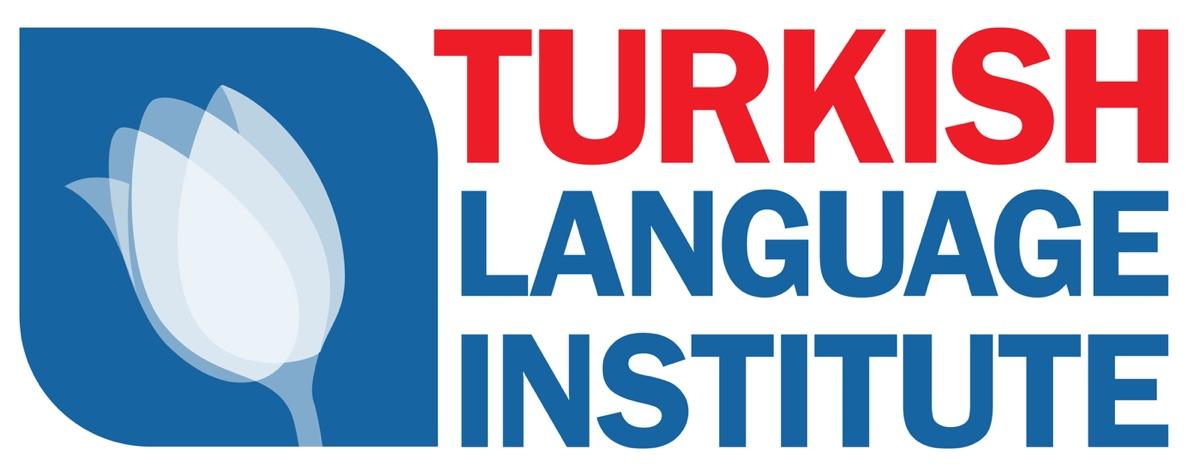 Turkish language institutes podcast by turkish language on apple turkish language institutes podcast by turkish language on apple podcasts m4hsunfo