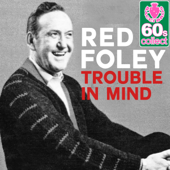 Trouble in Mind (Remastered)