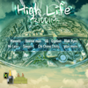 High Life (Instrumental) - Justus