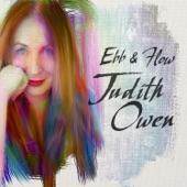 Judith Owen - Under Your Door