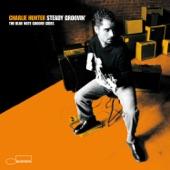 Charlie Hunter - Rhythm Music Rides Again