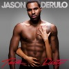 Talk Dirty, Jason Derulo