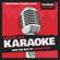 Let's Get it On (Originally Performed by Marvin Gaye) [Karaoke Version] - Cooltone Karaoke