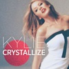 Crystallize - Single