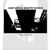 Cervello Elettronico - Last Words
