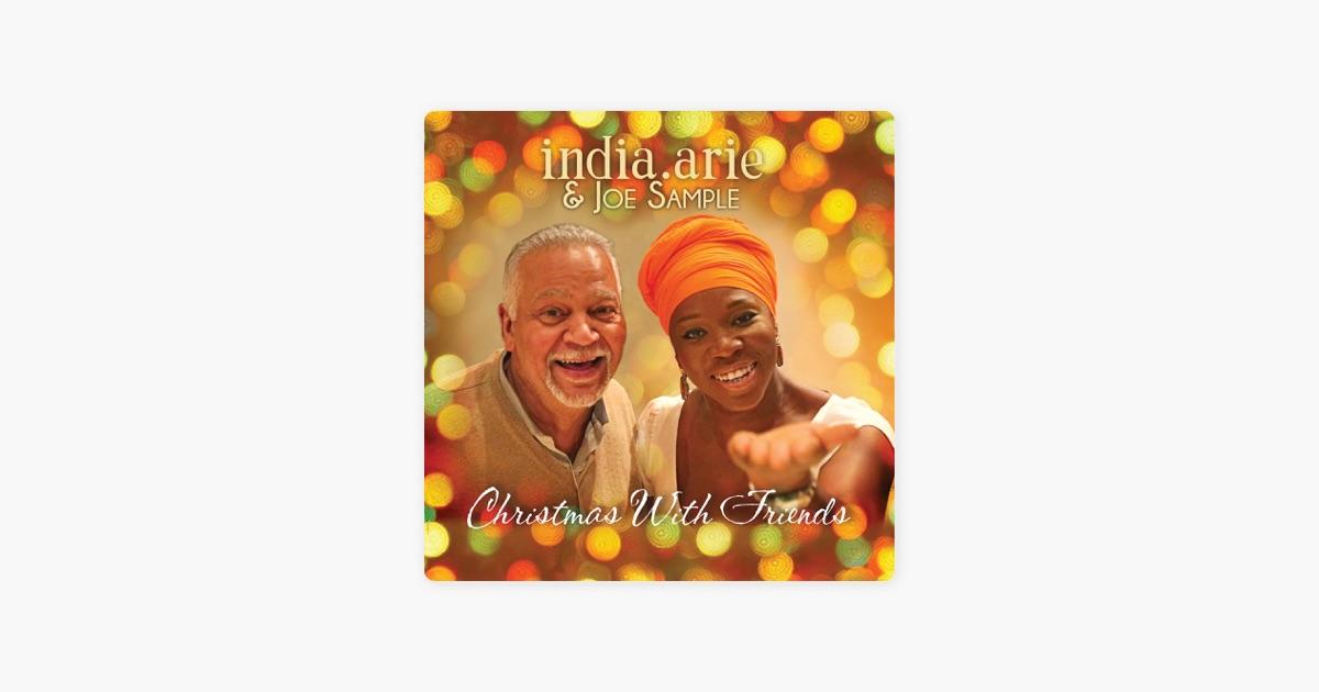 India Arie The Truth Guitar Chords Choice Image - basic guitar ...