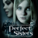 Perfect Sisters (Original Motion Picture Soundtrack) - Various Artists