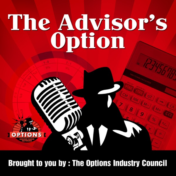 The Advisors Option