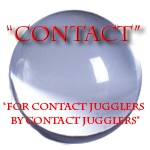 """Contact'"