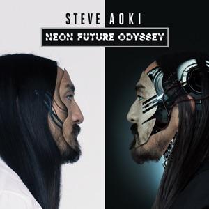 Neon Future Odyssey Mp3 Download
