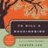 Harper Lee - To Kill a Mockingbird (Unabridged)