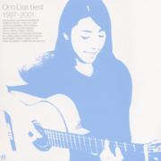 Ono Lisa Best 1997-2001 - Lisa Ono - Lisa Ono