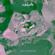 salute - Gold Rush - EP