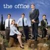 The Office, Season 4 wiki, synopsis