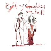 You Talk - Single