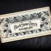 Me and Mary Jane - Single, Black Stone Cherry