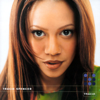 Tracie Spencer - Nothing Broken But My Heart artwork