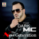 The New Generation - The Dark MC