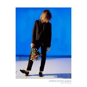 Saint Claude - Single Mp3 Download